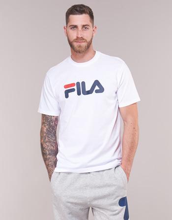 Fila PURE Short Sleeve Shirt
