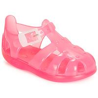 kengät Tytöt Vesiurheilukengät Chicco MANUEL Vaaleanpunainen