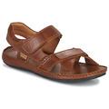 kengät Miehet Sandaalit ja avokkaat Pikolinos