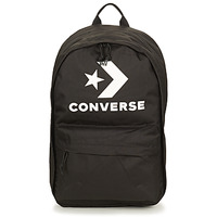 laukut Reput Converse EDC 22 BACKPACK Black