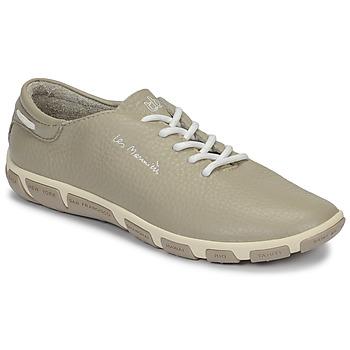 kengät Naiset Derby-kengät TBS JAZARU Beige