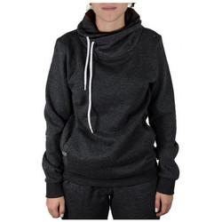 vaatteet Naiset Svetari Only
