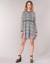 vaatteet Naiset Topit / Puserot Smash RYAN Grey