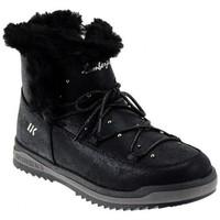 kengät Lapset Talvisaappaat Lumberjack