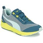 Juoksukengät / Trail-kengät Puma IGNITE XT