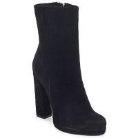 kengät Naiset Nilkkurit Michael Kors 17071 Musta