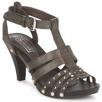 Sandaalit ja avokkaat StylistClick MADO