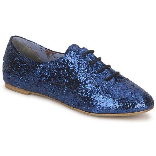 kengät Naiset Herrainkengät StylistClick NATALIE Blue