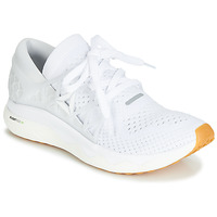 kengät Miehet Fitness / Training Reebok Sport FLOWTRIDE RU White