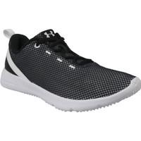 kengät Naiset Sisäurheilukengät Under Armour W Squad 2 3020149-001 Noir
