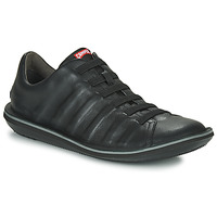 kengät Miehet Derby-kengät Camper BEETLE Black