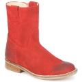 kengät Tytöt Bootsit Hip