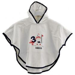 vaatteet Tytöt Tuulitakit Chicco