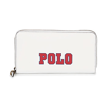 laukut Naiset Vyölaukku Polo Ralph Lauren POLO SLGS White