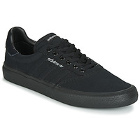 kengät Matalavartiset tennarit adidas Originals 3MC Black