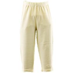 vaatteet Tytöt Legginsit Chicco