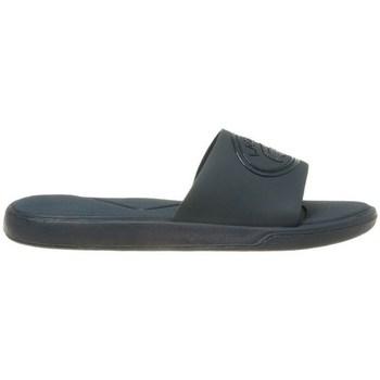 kengät Naiset Rantasandaalit Lacoste L30 Slide Tummansininen