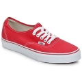 Vans AUTHENTIC