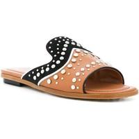 kengät Naiset Sandaalit ja avokkaat Tod's XXW0TK0X690IRE multicolore