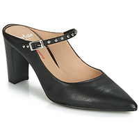 kengät Naiset Sandaalit ja avokkaat Perlato MALDINI Black