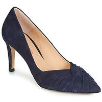 kengät Naiset Korkokengät Perlato MONIMA Blue