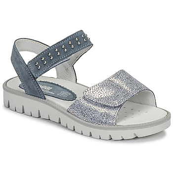 kengät Tytöt Sandaalit ja avokkaat Primigi 3391011 Blue