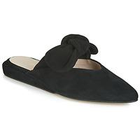 kengät Naiset Sandaalit Fericelli JILONIE Black