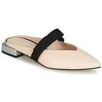 kengät Naiset Sandaalit Fericelli JOLINETTE Vaaleanpunainen