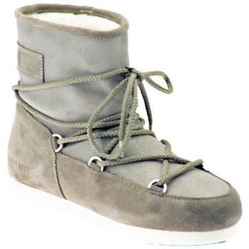 kengät Naiset Talvisaappaat Moon Boot  Monivärinen