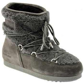 kengät Naiset Talvisaappaat Moon Boot
