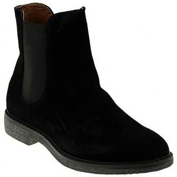 kengät Miehet Bootsit Docksteps