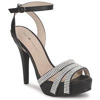 Sandaalit ja avokkaat Friis & Company CORTNAY