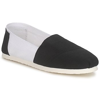 kengät Tennarit Art of Soule 2.0 Musta / Valkoinen