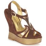 Sandaalit ja avokkaat Terry de Havilland FARAH
