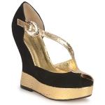 Sandaalit ja avokkaat Terry de Havilland PENNY