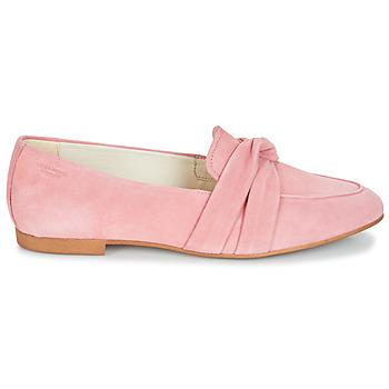 Vagabond Shoemakers ELIZA