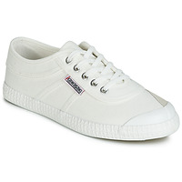 kengät Matalavartiset tennarit Kawasaki ORIGINAL White