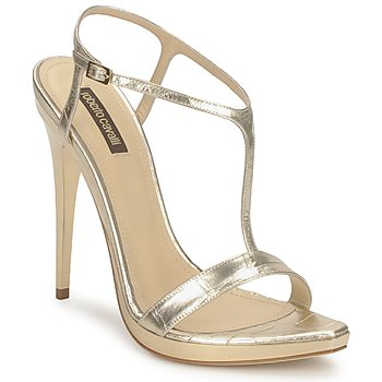 Sandaalit ja avokkaat Roberto Cavalli RDS736