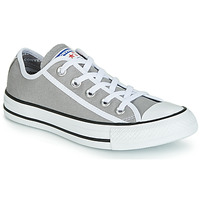 kengät Matalavartiset tennarit Converse CHUCK TAYLOR ALL STAR GAMER CANVAS OX Grey
