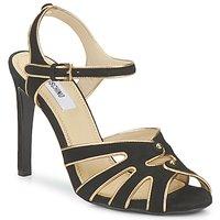 Sandaalit ja avokkaat Moschino MA1604