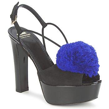 Sandaalit ja avokkaat Moschino Cheap & CHIC CA1608