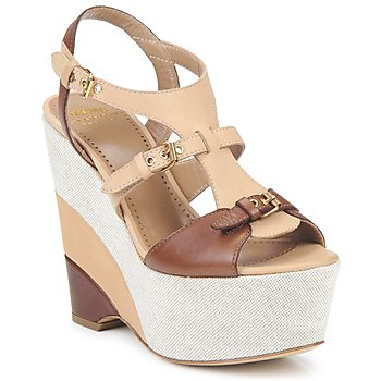 Sandaalit ja avokkaat Moschino Cheap & CHIC STERLIZIA