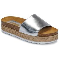 kengät Naiset Sandaalit So Size JITRUNE Hopea
