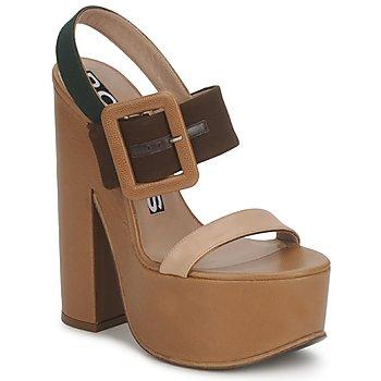 Sandaalit ja avokkaat Rochas RO18231