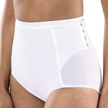 Alusvaatteet Naiset Muotoilevat alushousut Anita Maternity 1885-006 Valkoinen