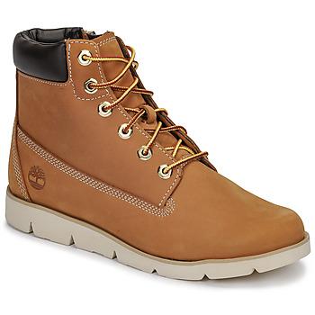 kengät Lapset Bootsit Timberland RADFORD 6