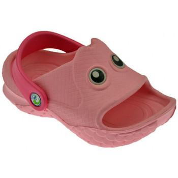 kengät Pojat Sandaalit ja avokkaat Polliwalks