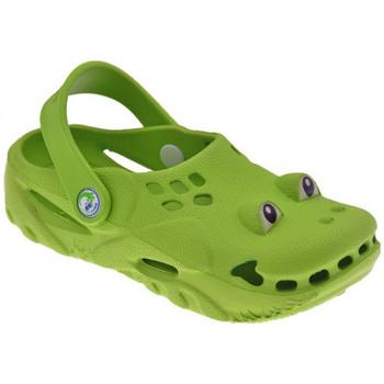 kengät Lapset Puukengät Polliwalks