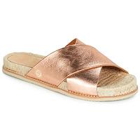 kengät Naiset Sandaalit Betty London JIKOTI Kulta