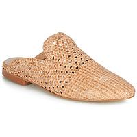 kengät Naiset Sandaalit Betty London JIKOTEXE Camel